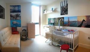 Baby_nursery_room