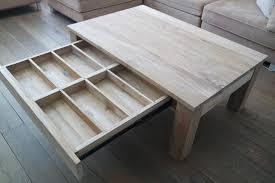 teak meubels Den Haag