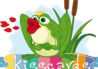 Kisscard