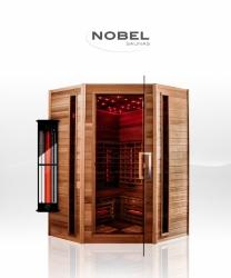 nobel_150c