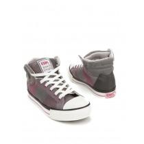 bk schoenen online