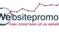 websitepromotor-logo-1