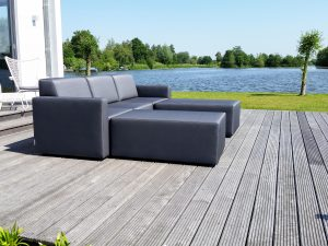 exclusieve loungesets