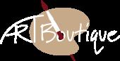 logo-artboutique