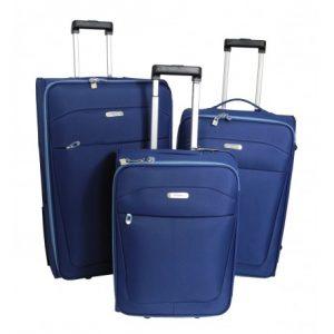 marin-3-delig-zachte-koffers