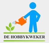 hobbykweker
