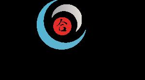 aiki_logo_2_zwart