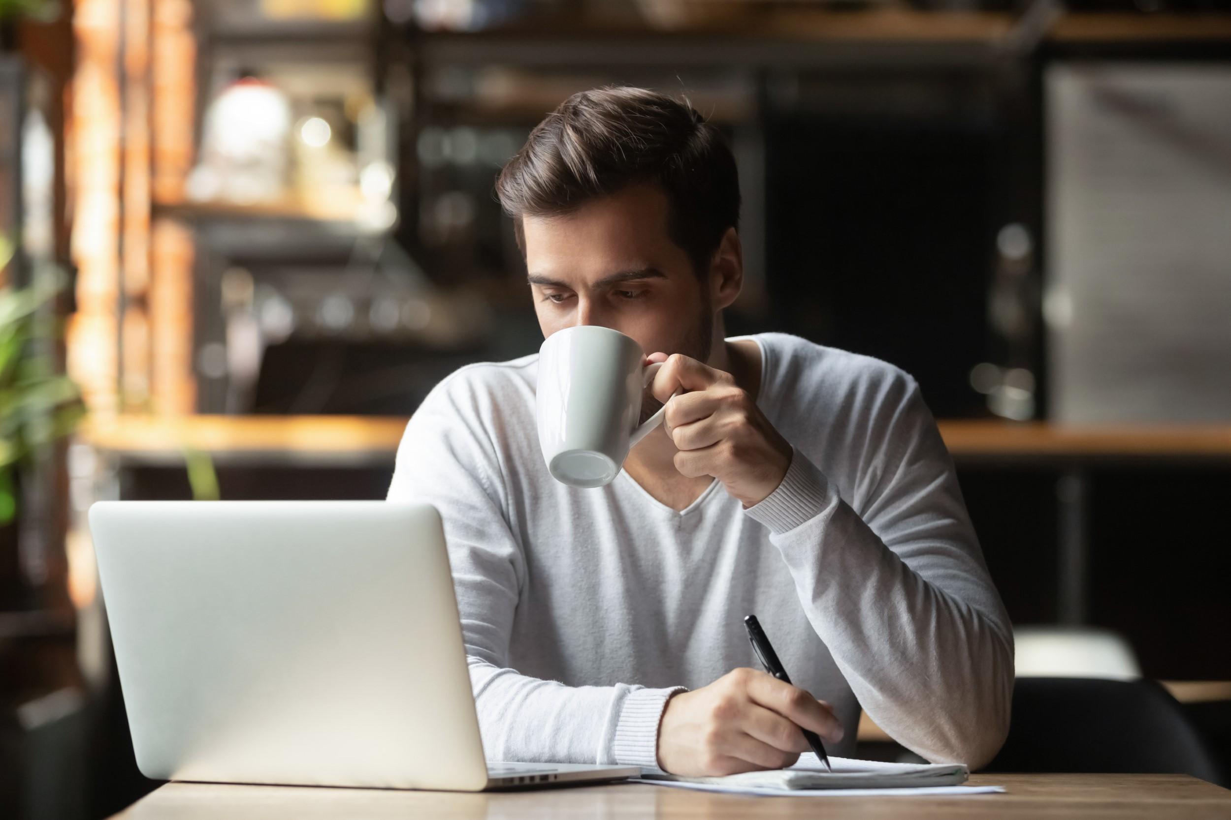 Online marketing Breda